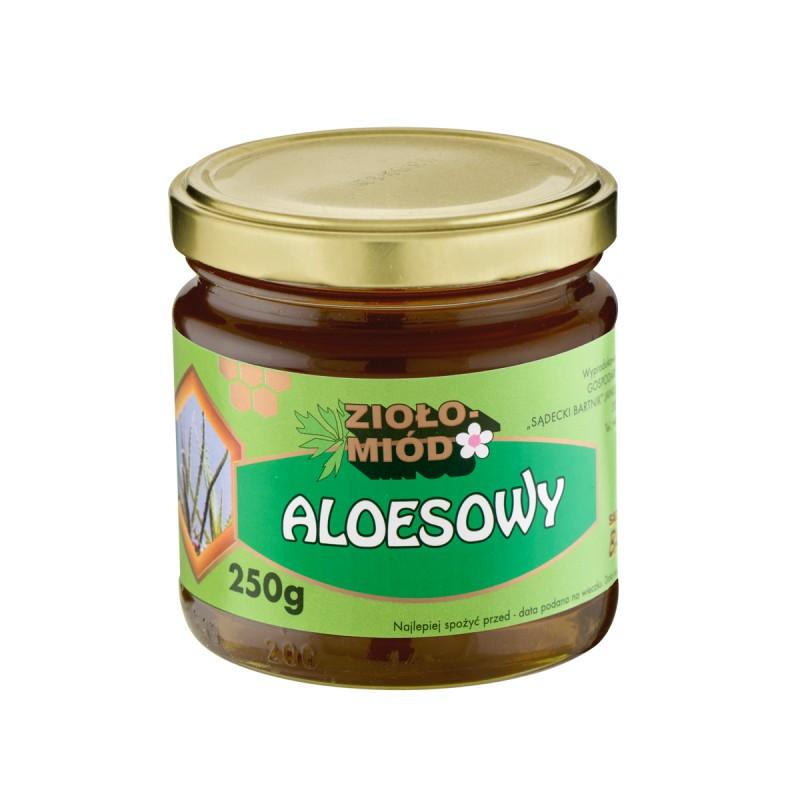 ziolomiod-aloesowy-025